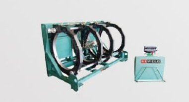 Butt fusion Machine suppliers UAE