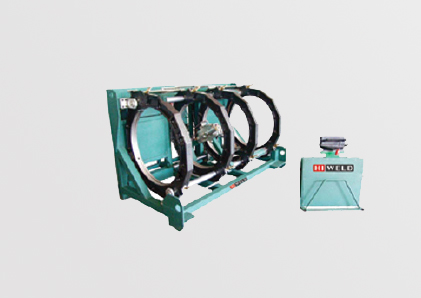 Butt fusion Machine suppliers UAE