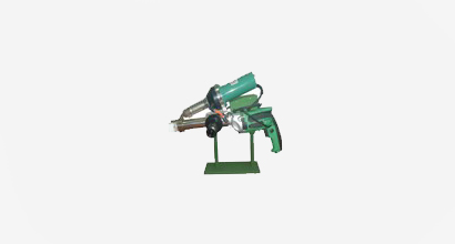 Hand Extruder Supplier UAE- 600a