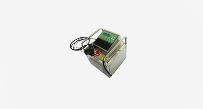 Electro Fusion Machine SALE hiweld