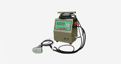 Electro fusion Welding Machine Supplier UAE hiweld 400