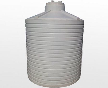 PE Water Tanks Supplier UAE