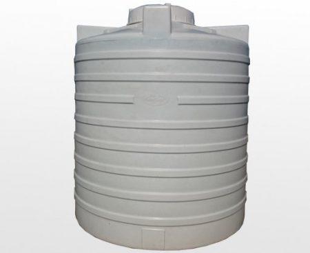 PE Water Tanks Manufacturers UAE