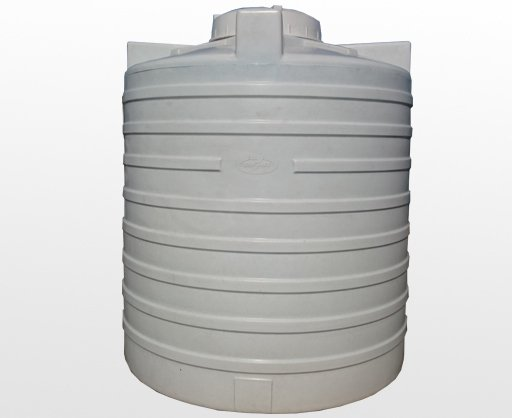 PE Water Tanks Manufacturers UAE