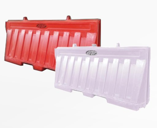 Road Barrier Supplier UAE