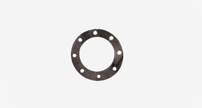 Steel Flange Supplier UAE