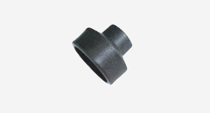 socket fusion fitting dubai Reducing-Coupling-Socket