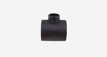 Reducing Tee supplier UAE Reducing-Tee-Socket