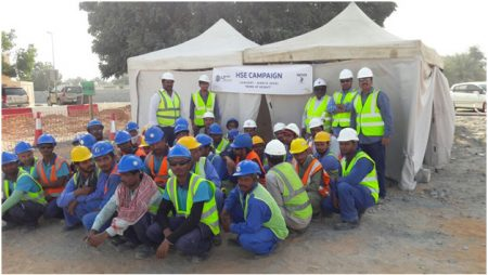 Unionglobal-participates-in-project-safety-awareness-program